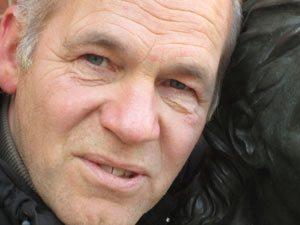 Ulrich Reinhardt