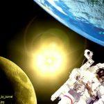 25. März 2017: Kein Welttag – aber bundesweiter Astronomietag: Sehenswertes an der Sonnenbahn