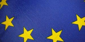 ausgesucht zur Europawoche