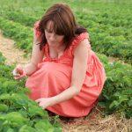 15. Oktober: Internationaler Tag der Frauen in ländlichen Gebieten – International Day of Rural Women