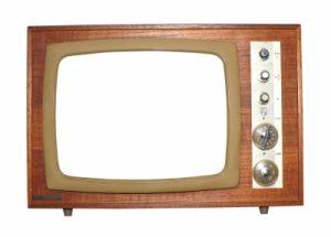 Welttag des Fernsehens