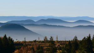 Welttag der Berge