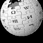 15. Januar: Kein Welttag – aber Geburtstag bei wikipedia