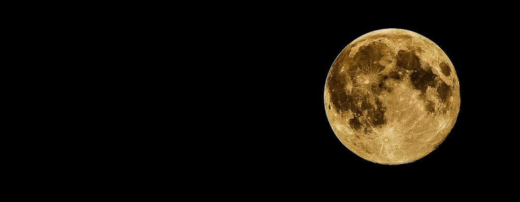 Mondfahrer