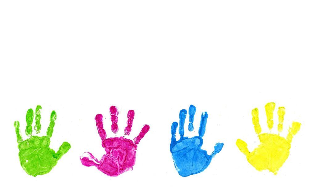 Welttag Handhygiene