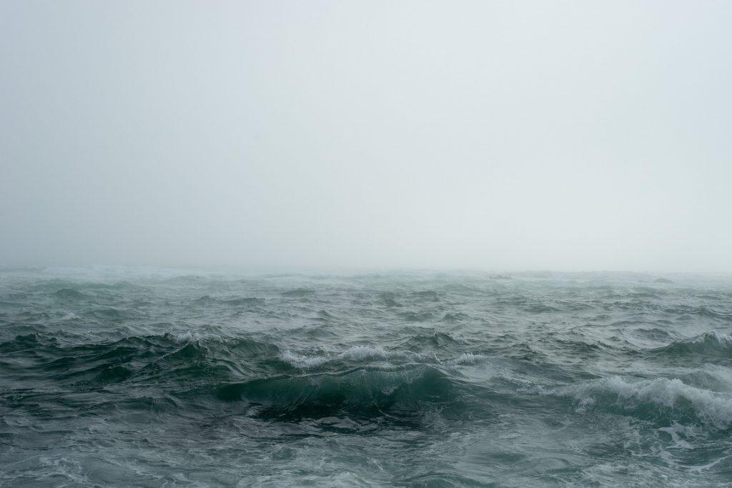 Welttag der Meere