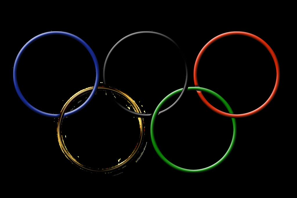 Olympiatag