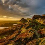 Umwelttag Welttag der berge