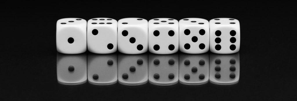 Aktionstag Glücksspielsucht
