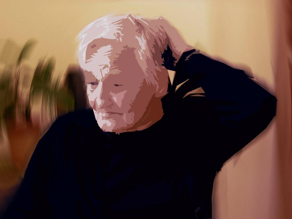 Alzheimertag
