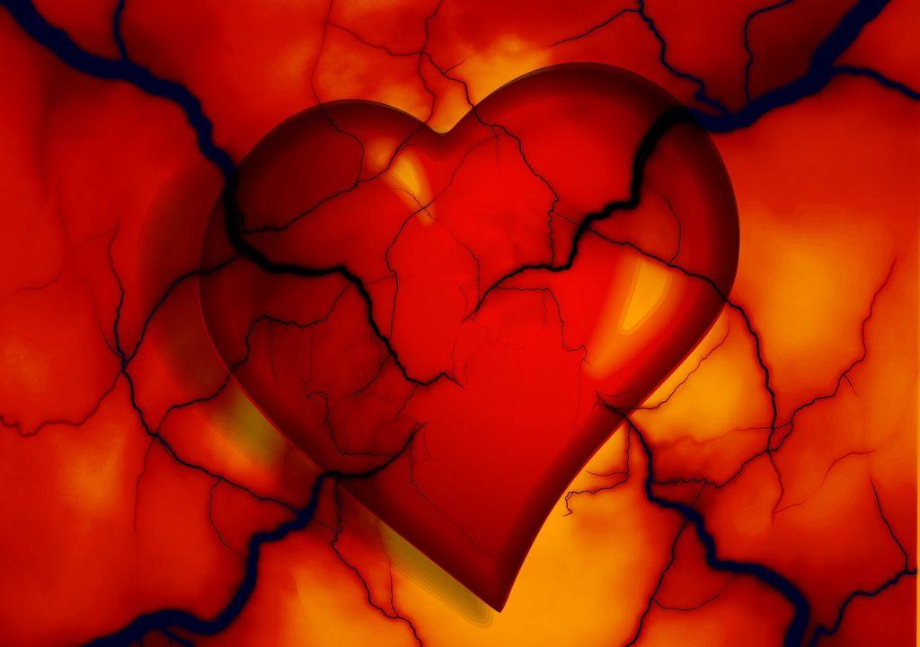 Welt-Herztag