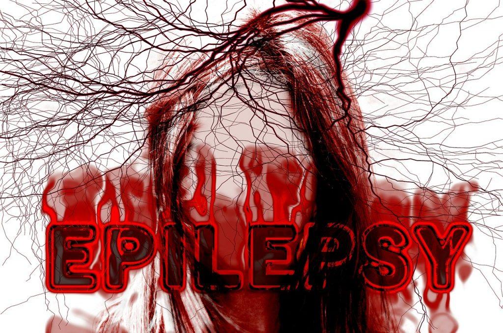 Tag der Epilepsie