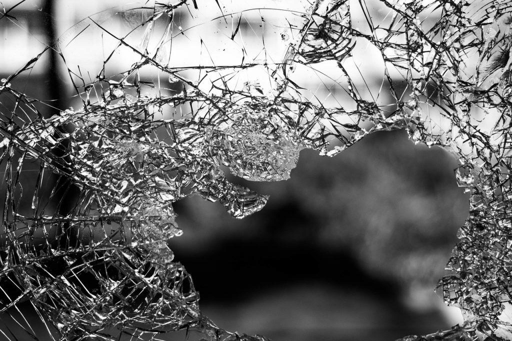 Tag der Gewaltlosigkeit