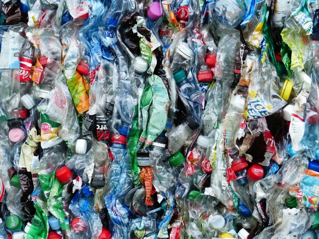 Aktionswoche Abfallvermeidung