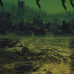 Umwelttag uweltzerstörung durch kriege