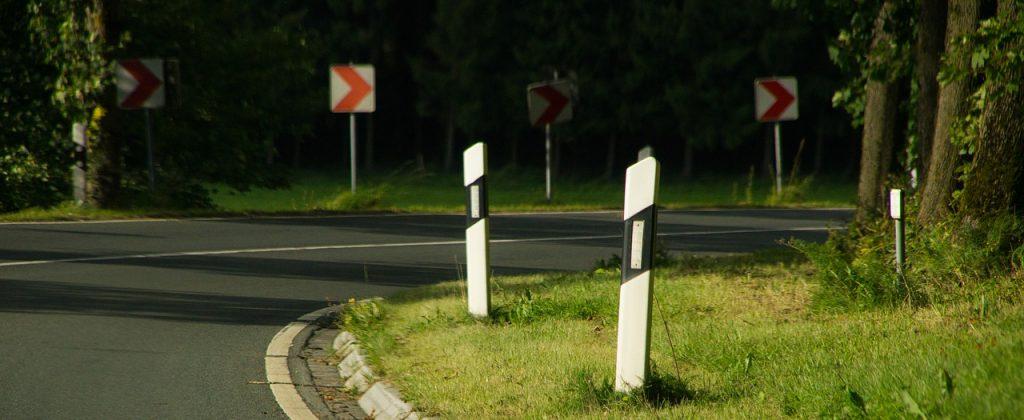 Welttag Verkehrsopfer