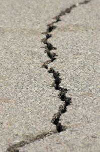 Erdbebentag
