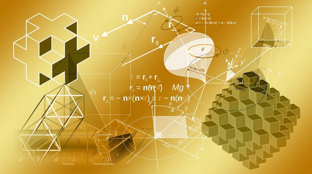 Welttag Mathematik