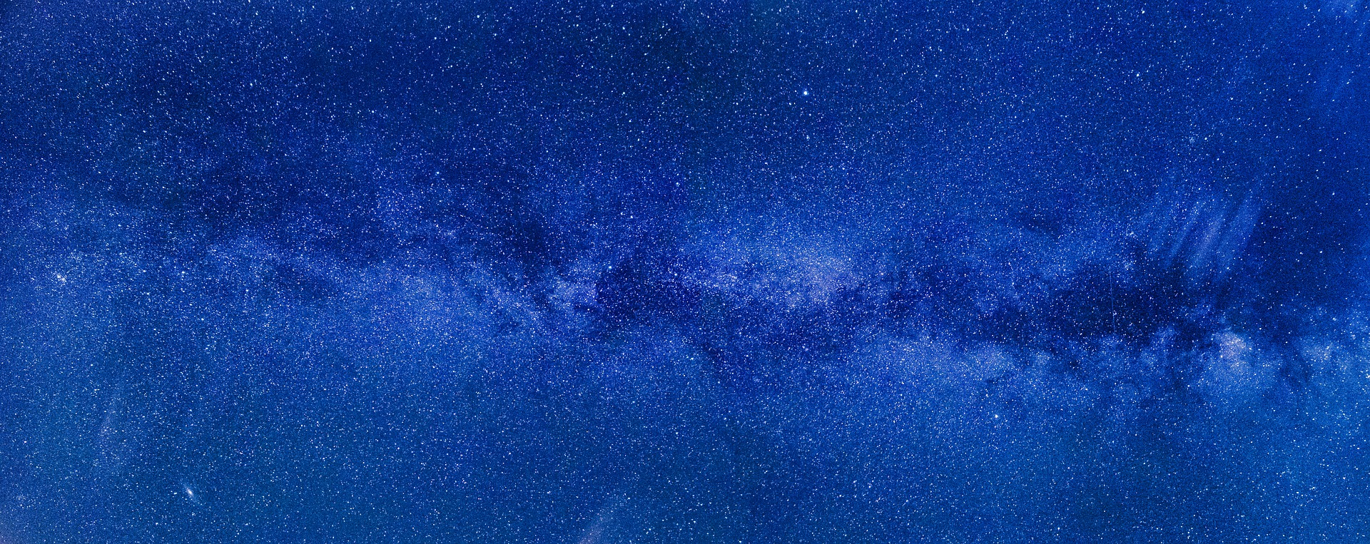 Astronomietag