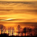 Umwelttag Meteorologie