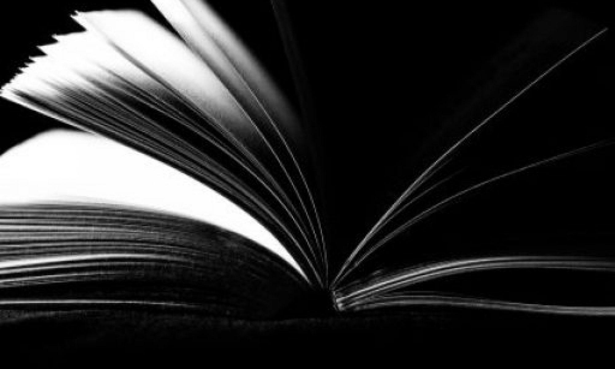 Die neue Bibliothek der Welttage