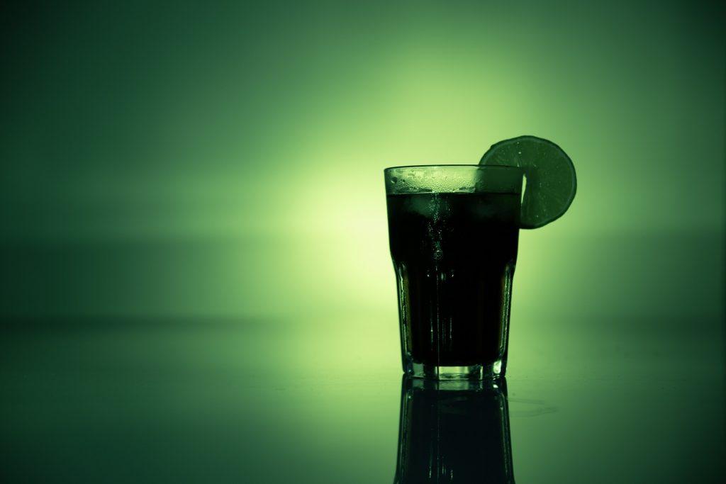 Aktionswoche Alkohol