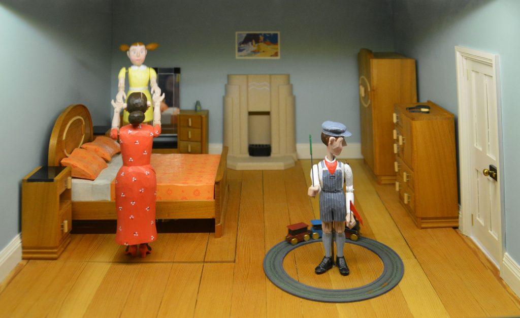 Kindersicherheitstag