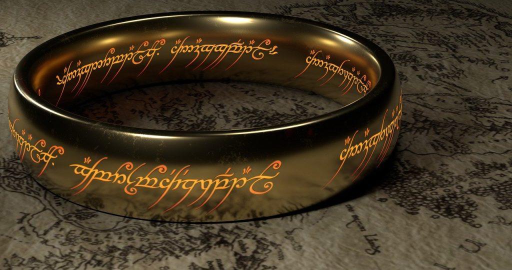 Tolkien Tag