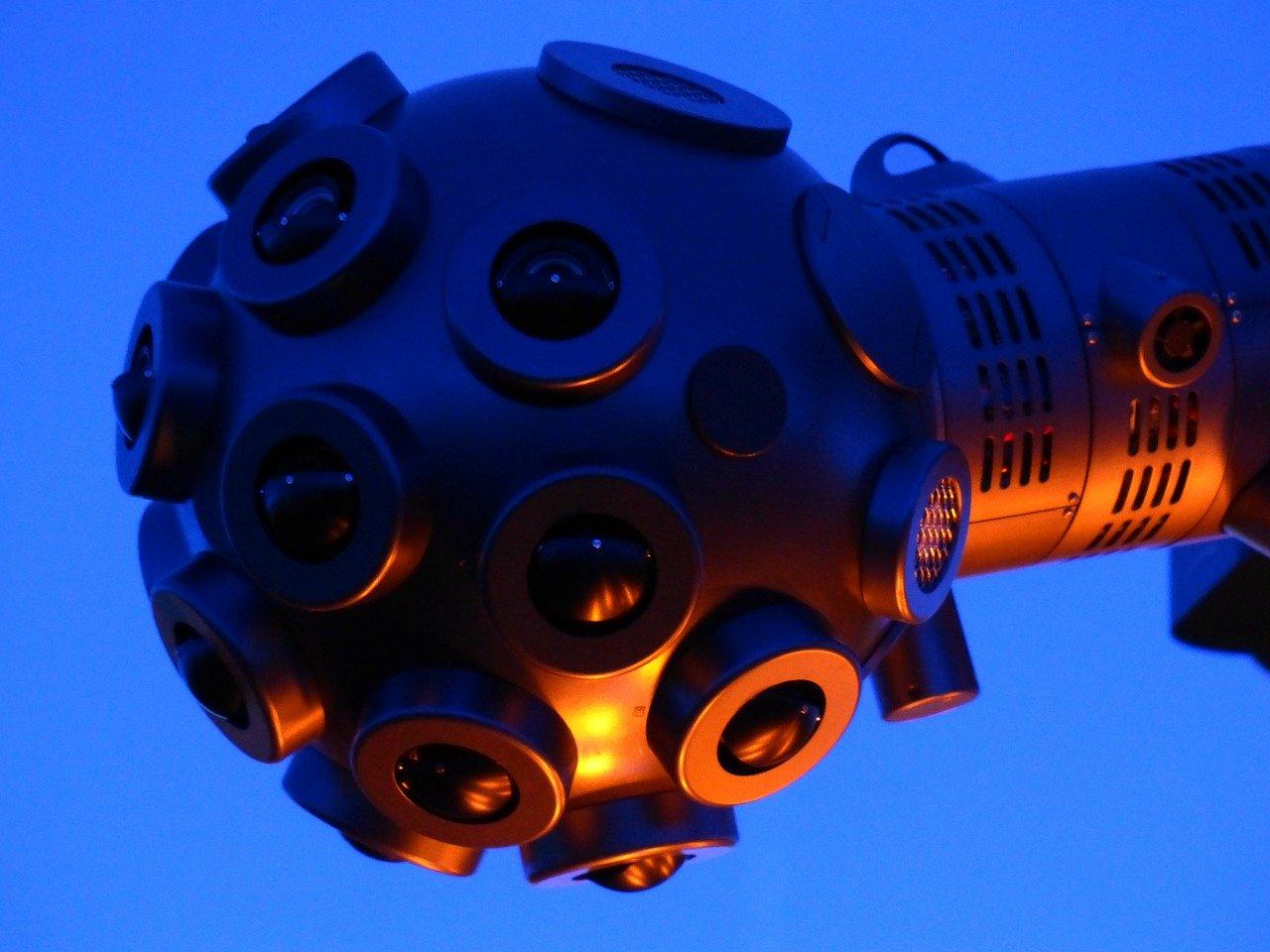 Tag der Planetarien