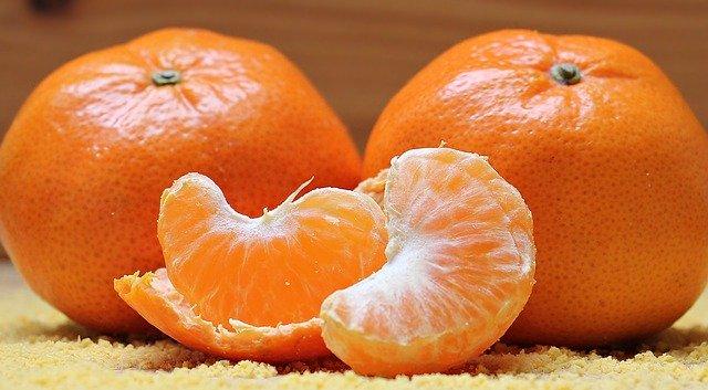 Tag der Früchte