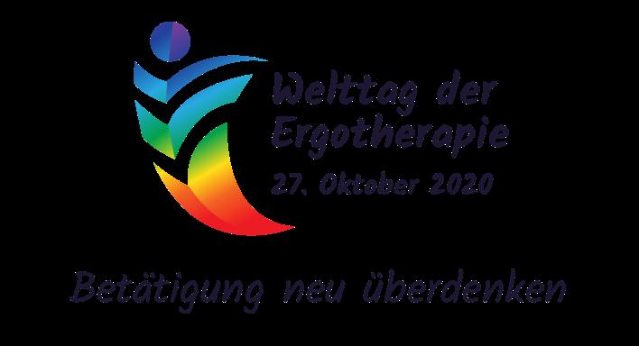 Welttag Ergotherapie