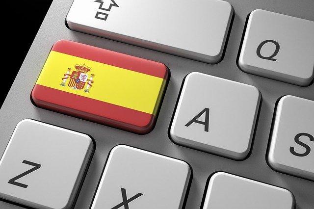 Tag der spanischen Sprache