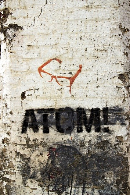 Atomtag