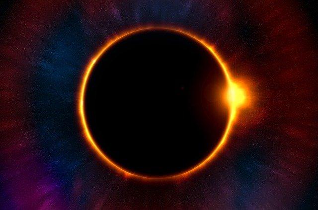 Tage der Sonne