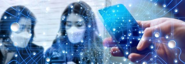 Tag der Informationsfreiheit