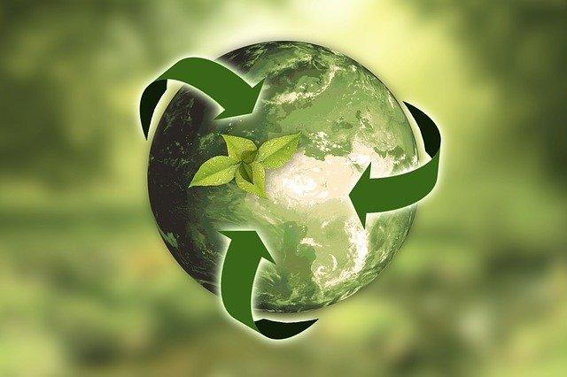 Nachhaltigkeitswoche